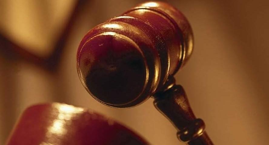 abogados de turno
