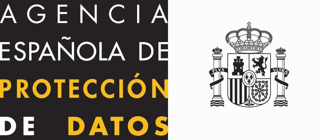 Agencia Española de Proteccion de Datos_Pares Seixas