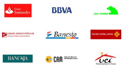 Bancos-pares seixas