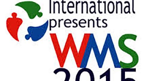WMS2015