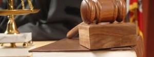 abogados pares seixas