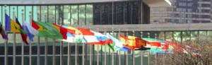 pares seixas-World Mediation Summit 2015