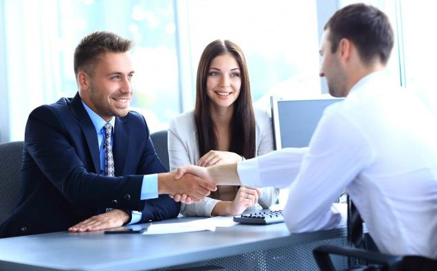 Cómo elegir un buen abogado - parés seixas