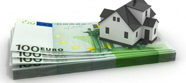 hipotecas- Pares Seixas