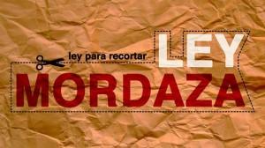 la-ley_mordaza-pares seixas