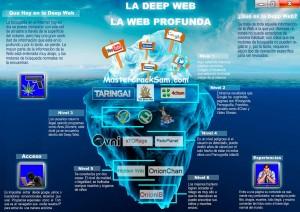 seguridad jurídica en internet