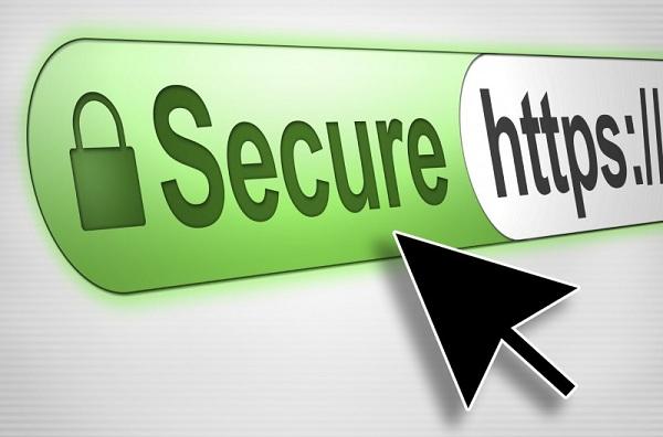10 pasos para mantener tu seguridad en internet
