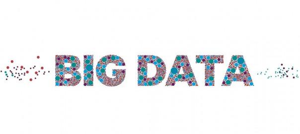 Hacienda y el big data