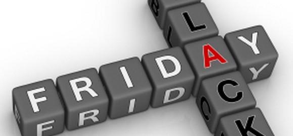Ley de defensa del consumidor - pares seixas