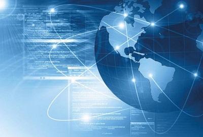 La ley y las nuevas tecnologías