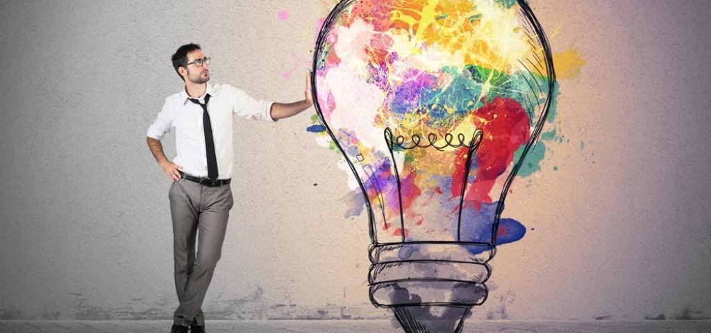 la ley del emprendedor